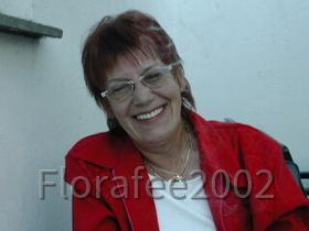 florafee2002
