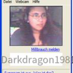 Darkdragon1981 3