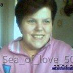 sea_of_love_50