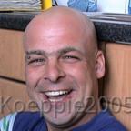 koeppie2005 1