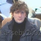 Lasseby2002