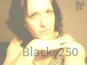 blacky250 3