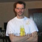 Kleiner_dragon 2