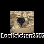 loeffelchen2002