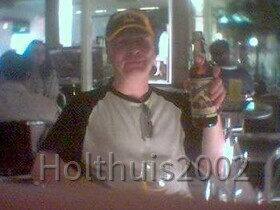 Holthuis2002 1