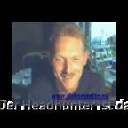 der_headhunter_ist_da 1