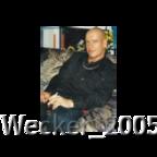 Wecker_2005