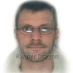 Kleiner_dragon