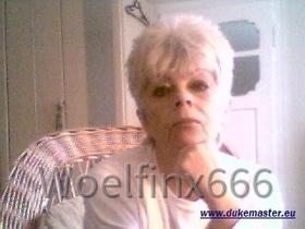 Woelfinx666