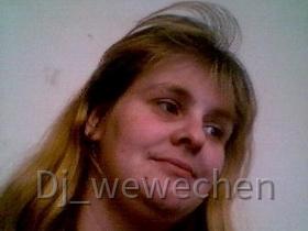dj_wewechen