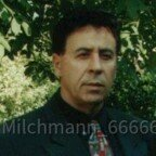 Milchmann_66666