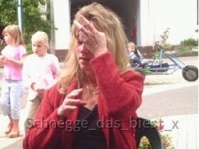 Schnegge_das_biest_x