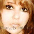 Mausels_mieterin
