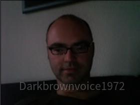 Darkbrownvoice1972