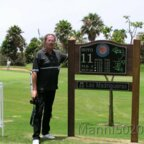 Golfturnier 2006 Teneriffa
