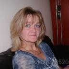 Hexchen352003 Diana