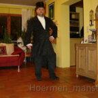 Hoermen_manster