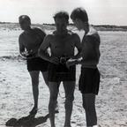 Uruguay1969