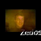 zedos@web.de