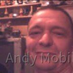 andy_mobil2003