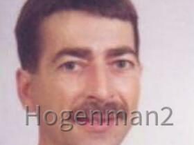 Hogenman2 2