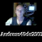 andreas40de2003