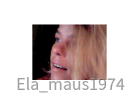 ela_maus1974