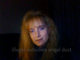 illegal_outsiders_angel_dust 3