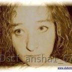 dscf_ansha1_67 2