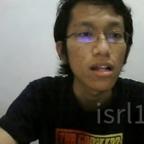isrl1 1