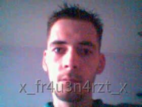x_fr4u3n4rzt_x_Telefon_01776747395