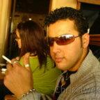 Chrisstweete@yahoo.gr Rhodes_Port