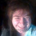 engelchenpetra2004 4