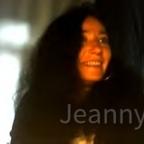 jeanny_162000 1