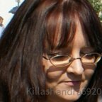Killashandra692005 4