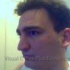 visual_c_plus_plus_developer@yahoo.com 2