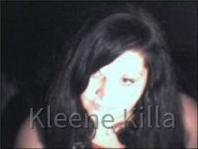 Kleene Killa