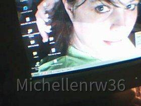 Michellenrw36 2