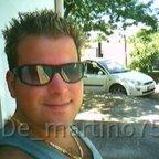 de_martino75 1