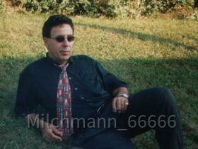 Milchmann_66666 1