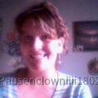Pausenclowniiii1802 1