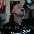 patchoulyteufel666_9