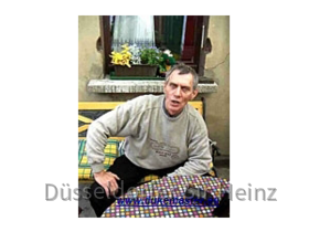 duesseldorfer_sir_heinz 1