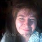 engelchenpetra2004 2