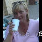Suse_ne [Yahoo Suse]