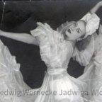 Hedwig-Wernecke-(geb.Wloch)