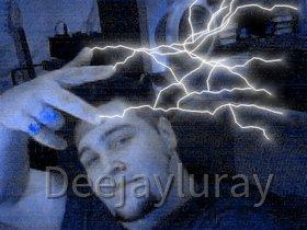 deejayluray 1